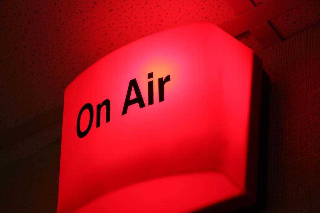 Las radios libres aragonesas a un paso de la legalidad
