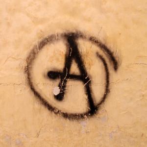 Arrancan en marzo las primeras Jornadas Anarquistas en Zaragoza
