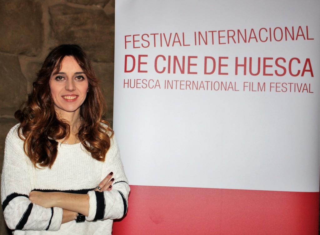 El Festival Internacional de Cine de Uesca anuncia su 45 edición del 9 al 17 de junio