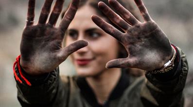 EQUO organiza en Bruselas unas jornadas por un futuro sin carbón