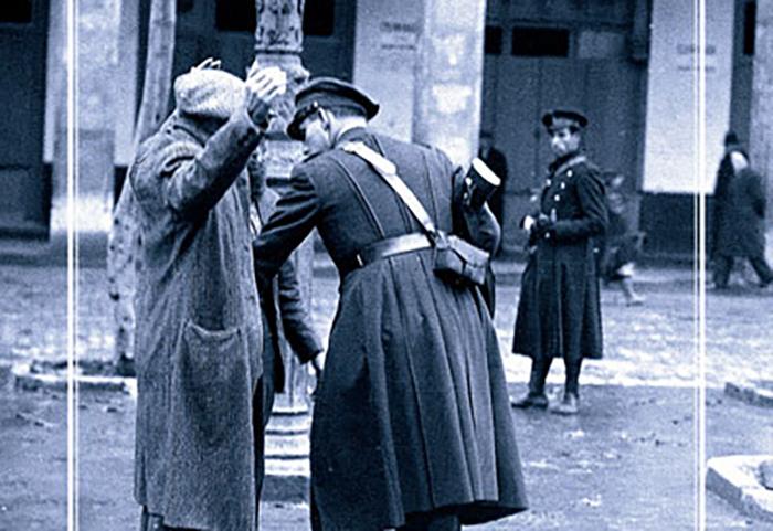 'La España rojinegra. La insurrección anarquista de diciembre de 1933', de Fermín Escribano