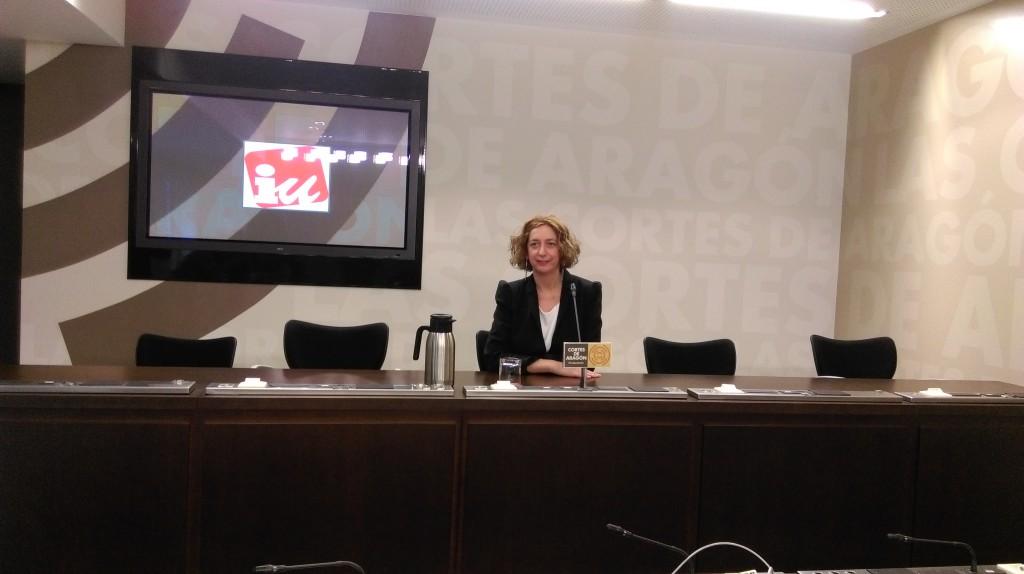 IU pide explicaciones a Gastón por el contrato ad hoc del ex gerente de Motorland