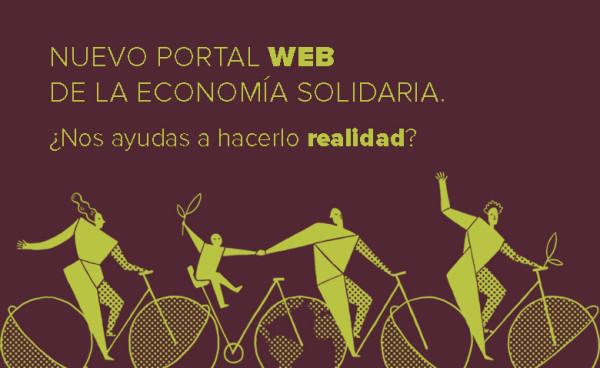 REAS crowd web imagen_goteo_tx