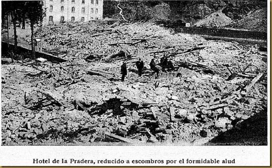 allau panticosa 1915 2_thumb[3]