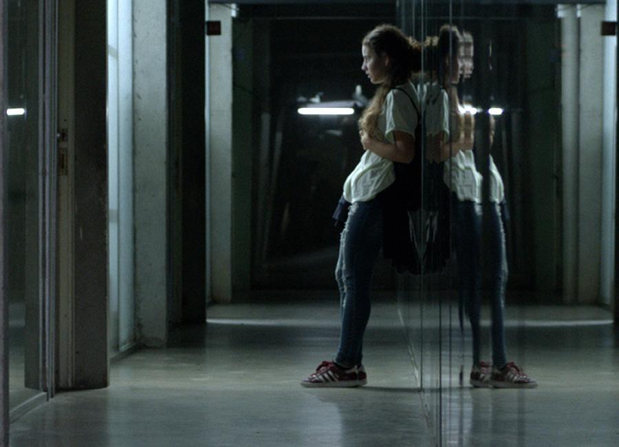 Diez cortometrajes realizados por mujeres formarán parte del XVII programa Cortos en Femenino