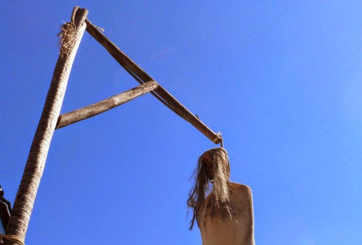 Brujas, Mitos y Leyendas se recuperan este fin de semana en la Feria del Valle de Tena con una programación gratuita