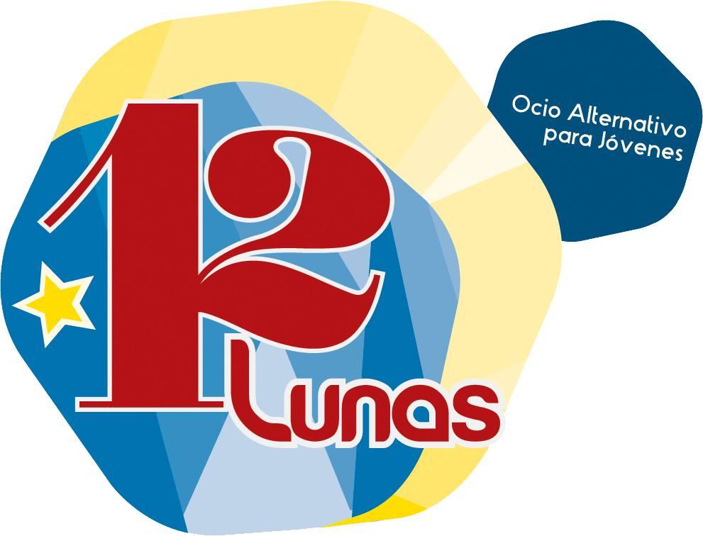 12 Lunas comienza su edición de primavera con una variada oferta gratuita de actividades culturales, formativas y preventivas