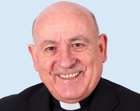 El arzobispo de Zaragoza declara ante los tribunales por espionaje