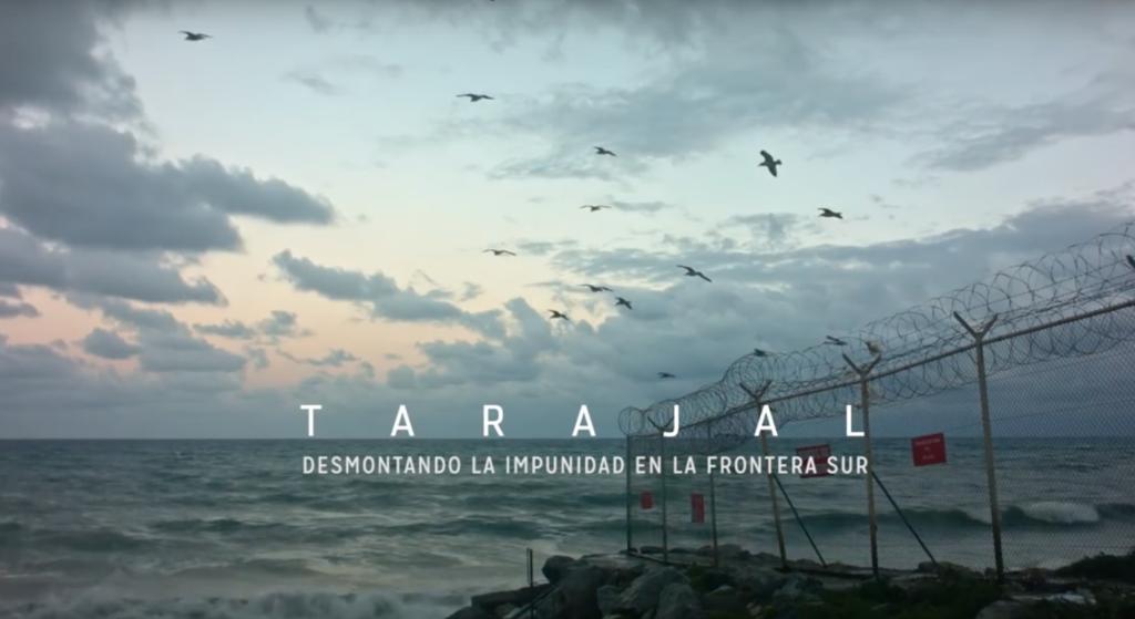 Comienza la XIV Muestra de Cine y Derechos Humanos en Zaragoza
