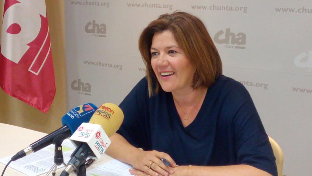 CHA aprueba el Proyecto de Cooperación para el Desarrollo de este 2017