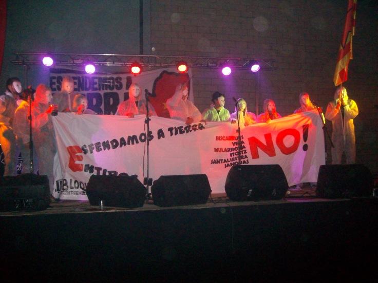 ¿Es el independentismo asunto de jóvenes?