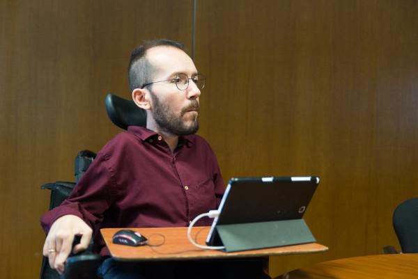 Entrevista_PabloEchenique-Foto- Pablo Ibáñez-3