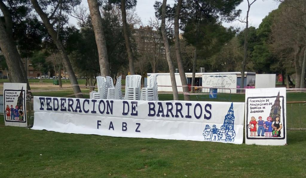 La FABZ prolonga el plazo de presentación de solicitudes para participar en la Cincomarzada