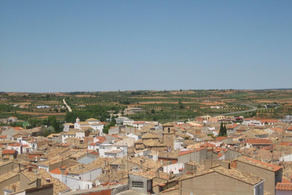 X Foro por un Mundo Rural Vivo en una de las zonas más despobladas de Europa
