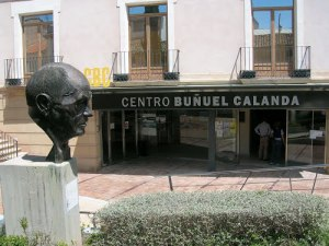 El profesorado de Filosofía de Aragón se reúne para reivindicar sus materias