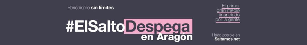 megaBANNER EL SALTO DESPEGA EN ARAGÓN
