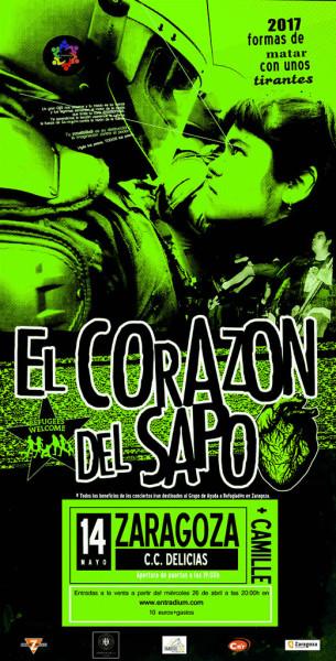 ElCorazonDelSapo_Zaragoza_II_17-05-14_web2