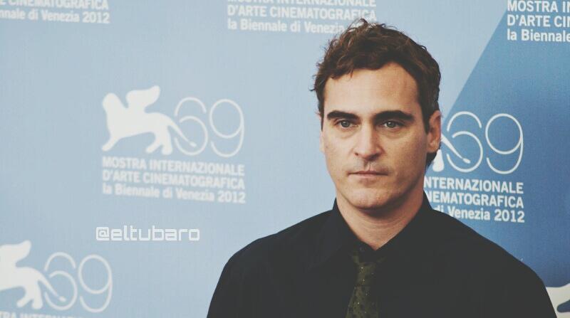 Joaquin Phoenix y Jake Gyllenhaal rodarán un western en Aragón para el que se buscan figurantes