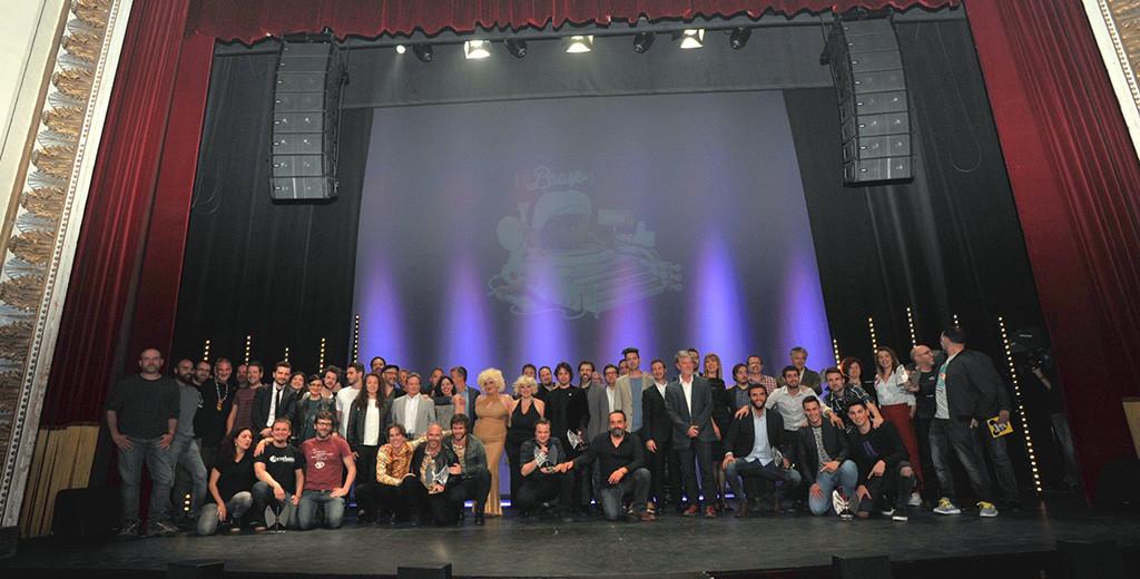 Foto: Ángel Burbano