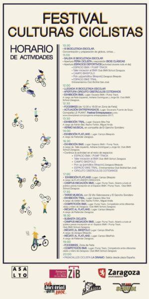 horario-actividades-folleto_baja-300x600