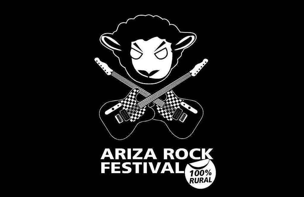 El rock en el medio rural celebra este sábado su Festival en Ariza