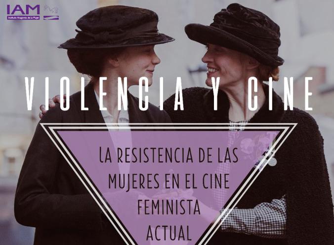 El cine feminista de Isabel Coixet, Sofia Coppola y de las hermanas Wachowsky recorre los barrios de Zaragoza