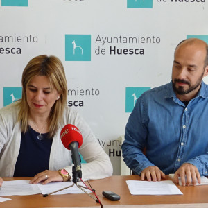 El Ayuntamiento de Uesca concede ayudas a entidades culturales por un total de 67.200 euros