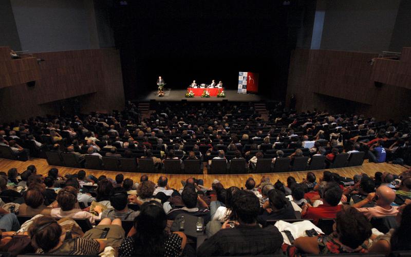 Uesca acoge el II Congreso de Despoblación en el Medio Rural