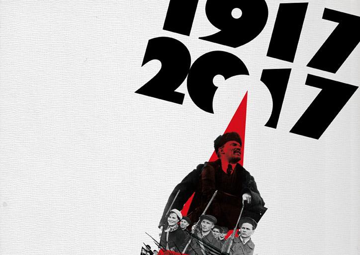 IU Altoaragón organiza en Uesca un ciclo de conferencias sobre la Revolución Rusa