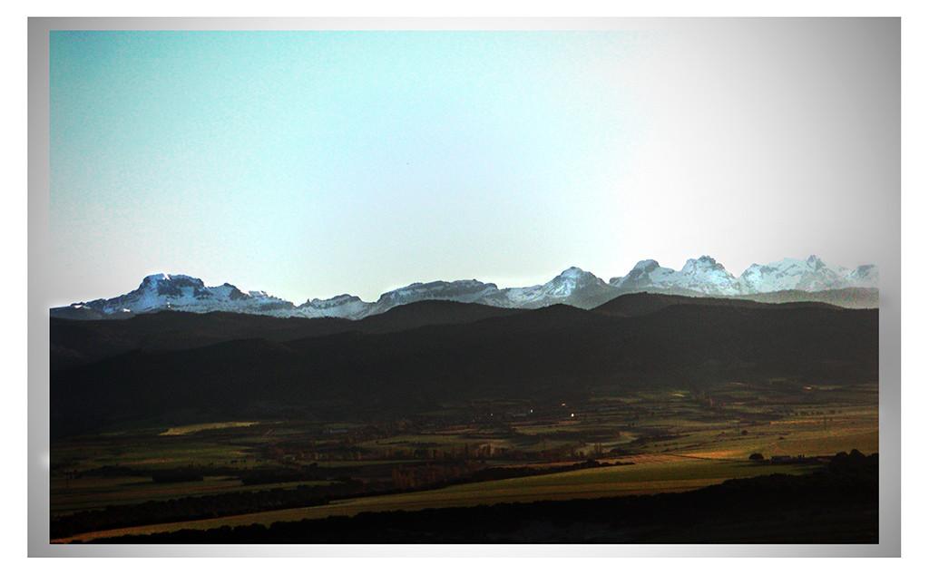 Camino de Santiago aragonés, pequeño gran desconocido