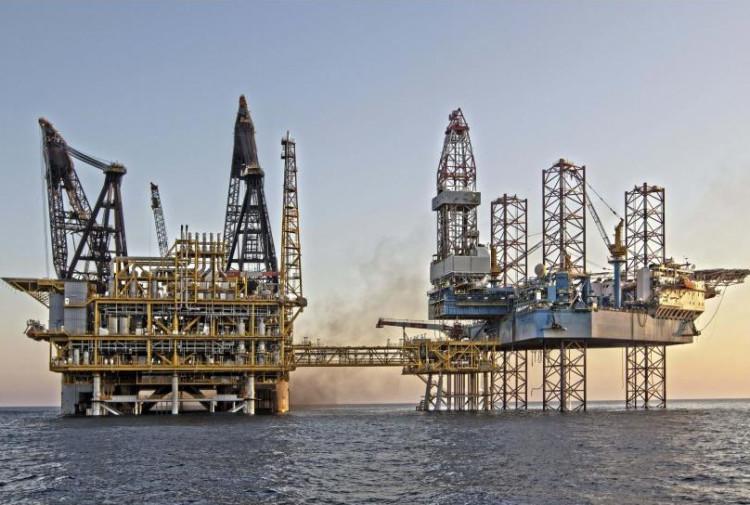 Este 2019 el mantenimiento del depósito del Caso Castor no vendrá en la factura del gas