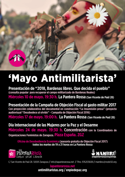 cartel redes_Mayo Antimilitarista_2016_0
