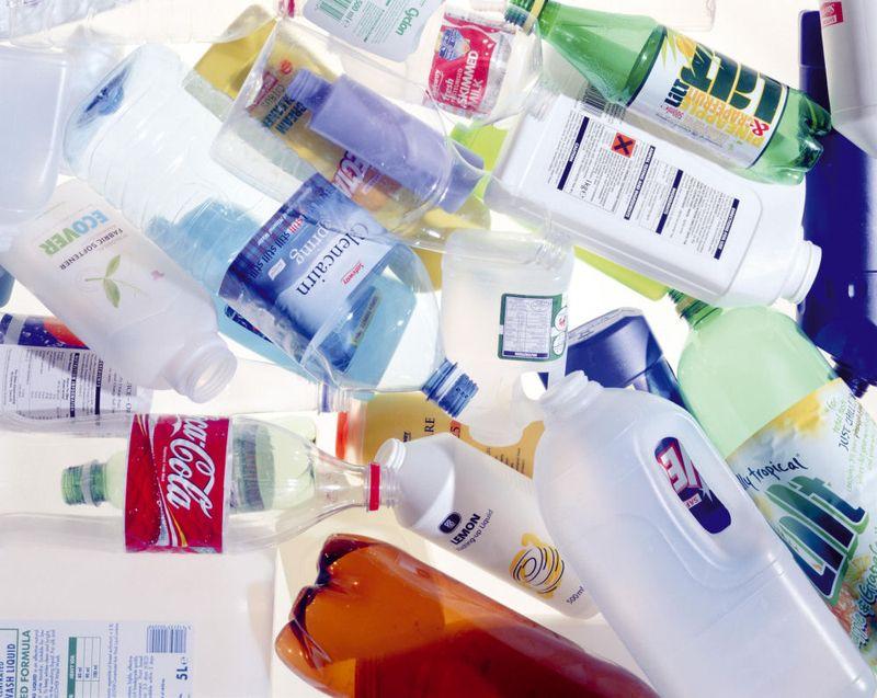 Un informe de Ecologistas en Acción advierte del aumento en el número de pesticidas disruptores endocrinos en los alimentos