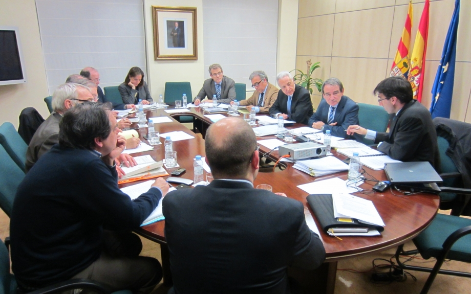 OSTA y SCS critican la «falta de transparencia» en los procesos de selección realizados por Sarga