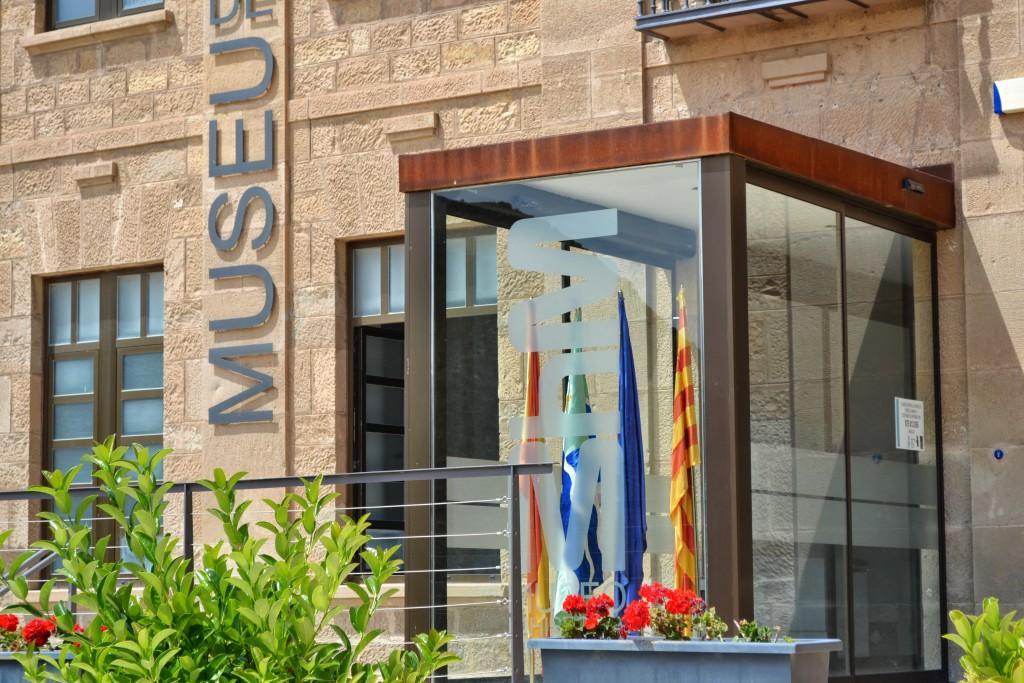 Museos de Mequinensa se incorpora a la plataforma Museums of the World