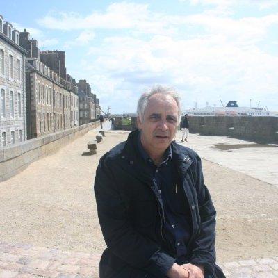 «El Acto Creativo», una charla con Jean-Pierre Rouillon, Director del Centro Terapéutico de Nonette