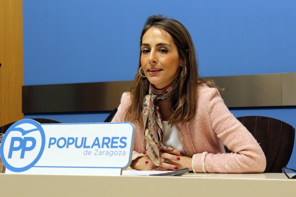 Zaragoza en Común denuncia la falta de un informe oficial sobre los daños de la depuradora de L'Almozara
