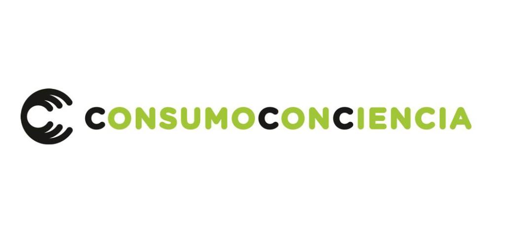 Primer año de vida de Consumo ConCiencia