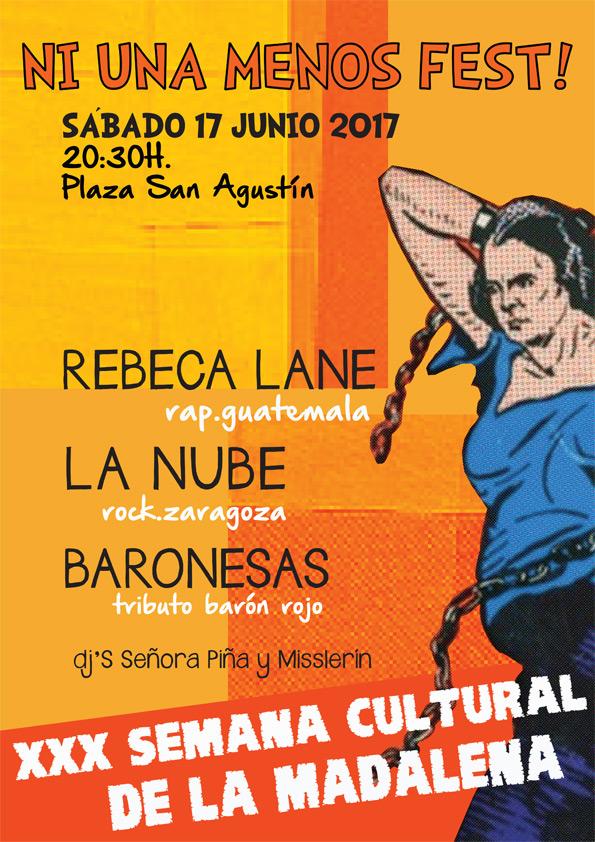 MUJER-MADALENA-cartel-concierto_web
