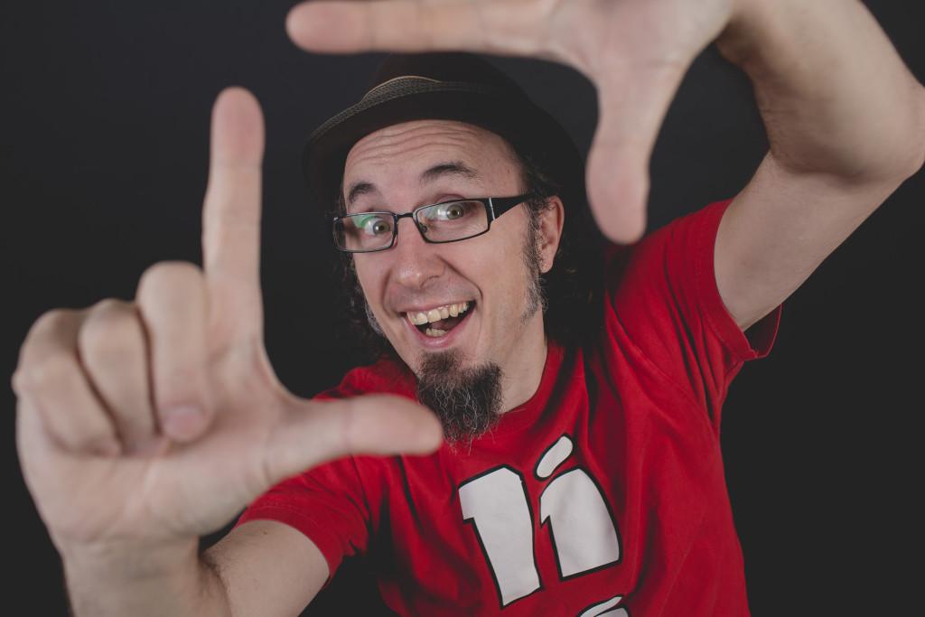 El Sótano Mágico presenta una programación para el fin de semana repleta de humor, misterio y magia