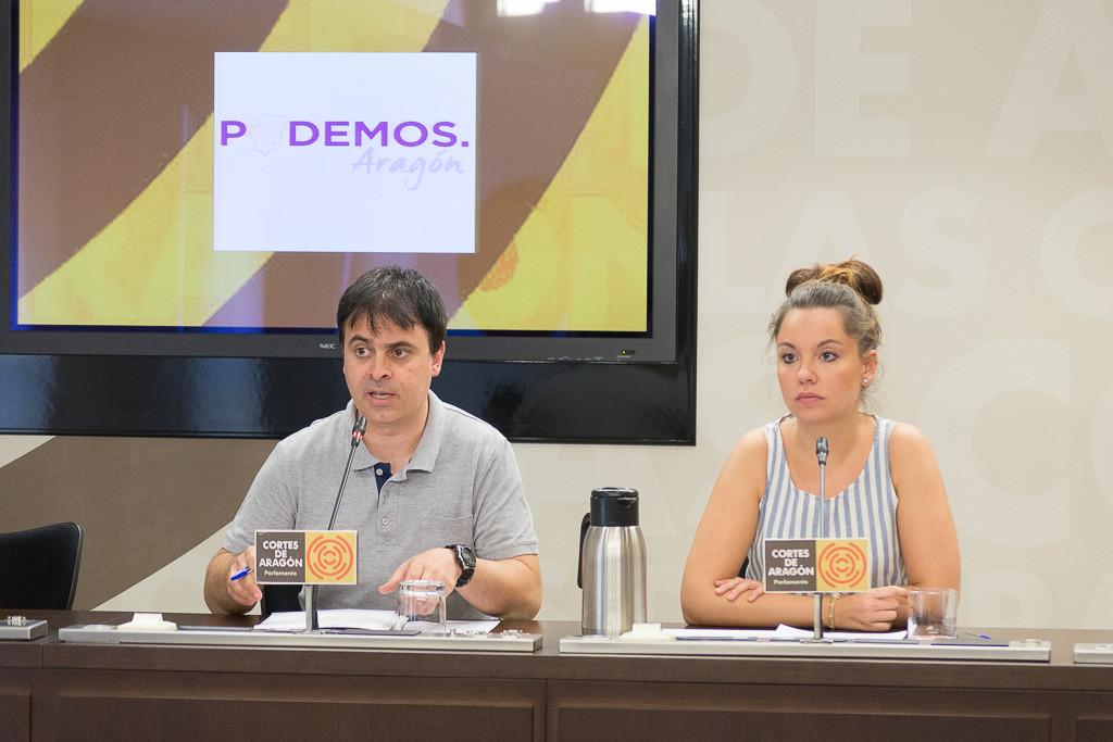 Aragón Televisión implicada en el fraude de la SGAE por el cobro de derechos de autor de obras musicales
