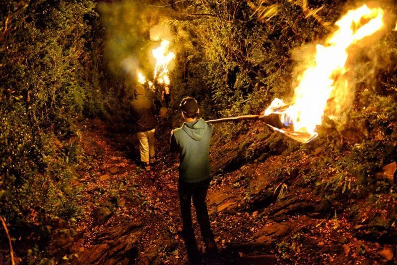 Montanui: Foto: Huesca La Magia