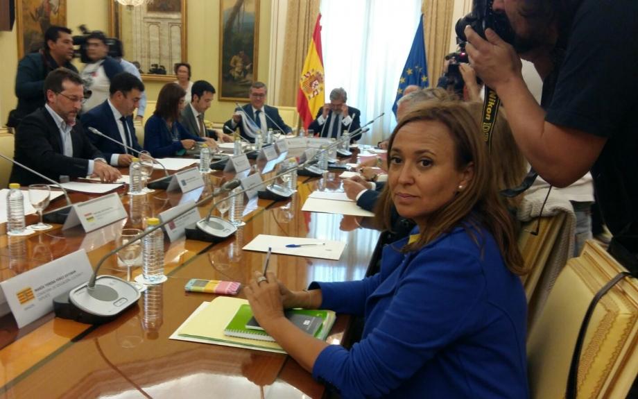 Educación inicia una campaña para poner nombres de mujer a los centros educativos aragoneses