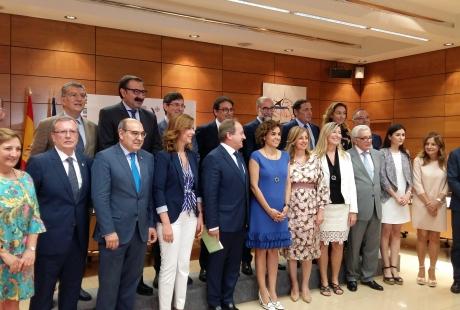 El Consejo Interterritorial de Salud acuerda la ampliación del Plan de Hepatitis C