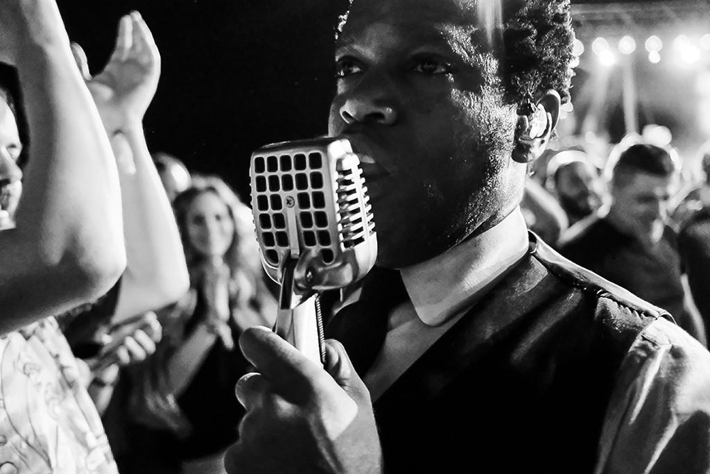 La octava edición de Slap! consolida su concepto: un festival multiexperiencia