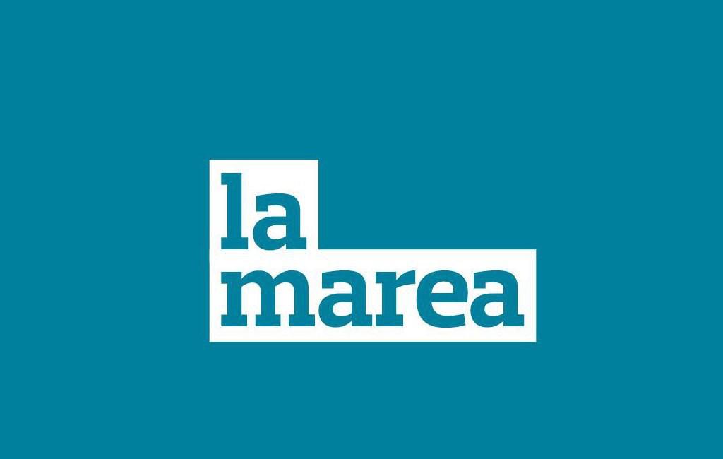La Marea ofrecerá un curso sobre periodismo con perspectiva de género en Zaragoza