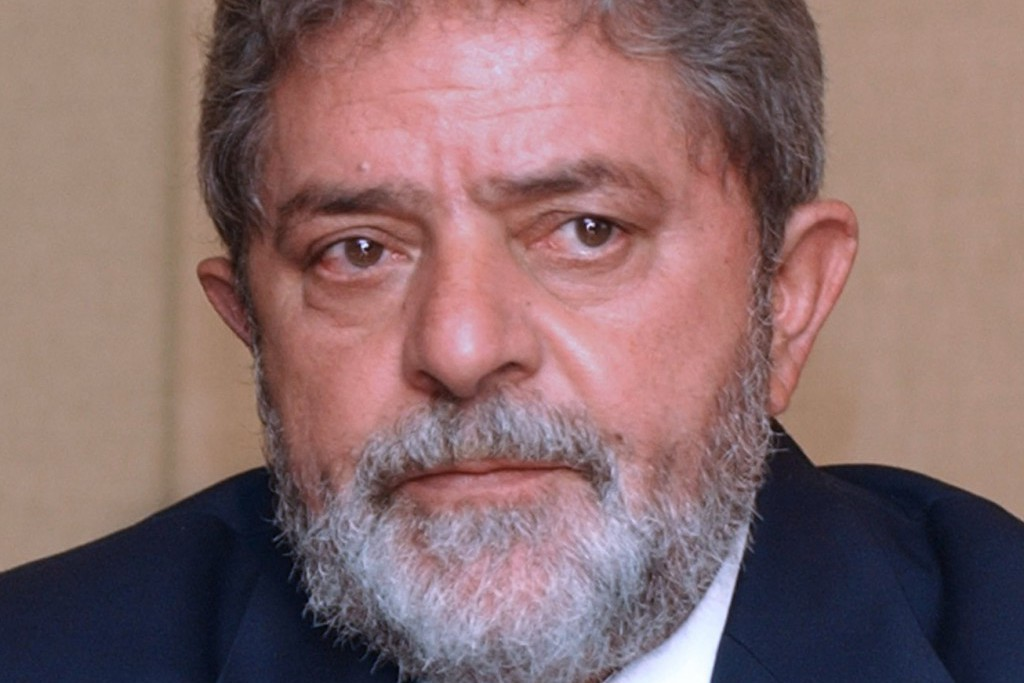 La ONU pide a Brasil que permita a Lula da Silva presentarse a las elecciones presidenciales