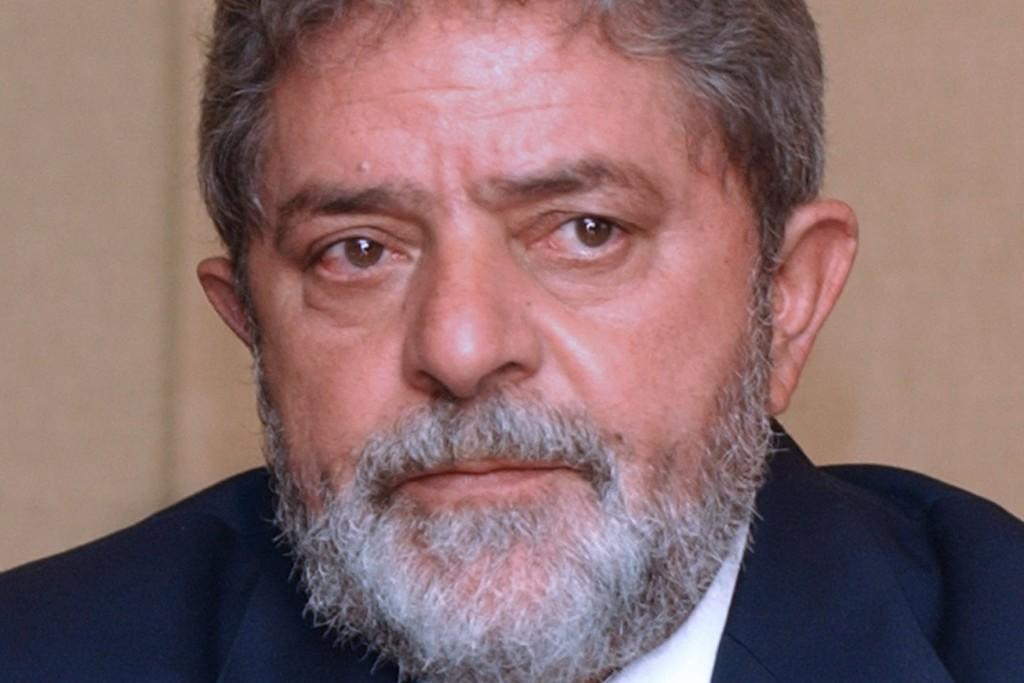 El presidente del tribunal federal decide mantener a Lula en prisión