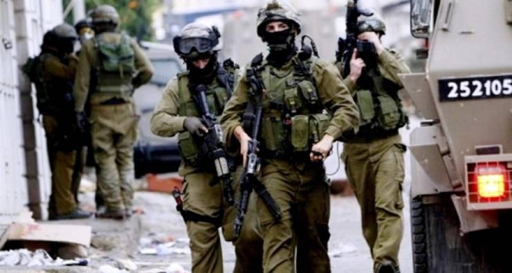 Al menos 26 personas palestinas heridas por disparos israelíes durante una manifestación en Gaza