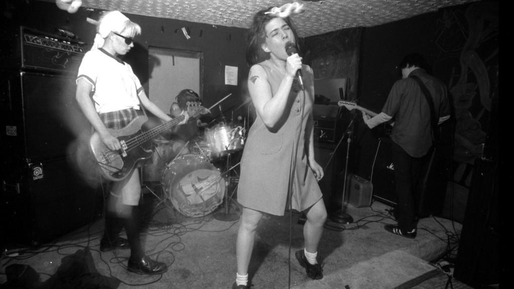 Celebramos el Día Mundial del Rock con una 'playlist' de AraInfo